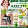 $107 韓國🇰🇷CURE+ CURE CREAM 蘆薈強效修復霜